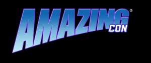 AmazingCon