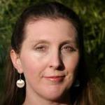 Erin Wilcox