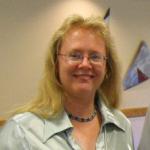 Kathy Kitts