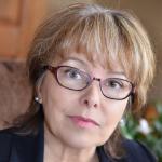 Sally McBride