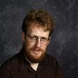 Scott Huggins