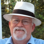 Steve Fahnestalk