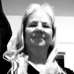 Shirley Meier